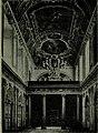 L'art de reconnaître les styles - le style Louis XIII (1920) (14768750914).jpg