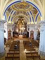 L'eglise de st nicolas de veroce - panoramio (6).jpg