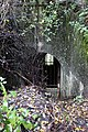 L'entrée de guerre du fort de Dogneville.jpg
