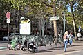 L'entrée du Métro Bastille.jpg