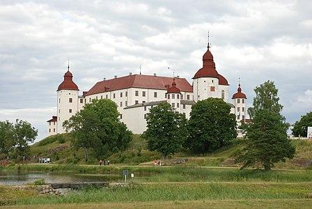 Läckö Slott, Lidköping.jpg