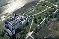 Läckö slott - KMB - 16000300023437.jpg