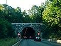 Lämmerbuckel-Tunnel der BAB A8 - panoramio (1).jpg