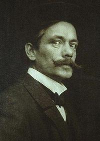 Léon Hornecker.jpg