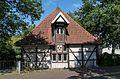 Lüdinghausen, Hakehaus -- 2014 -- 1737.jpg