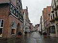 Lüneburg (27903163359).jpg
