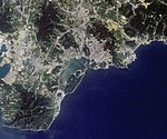 Lüshun Port,2010,08.jpg