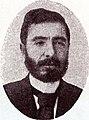 L. Kokorikos.jpg