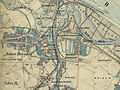 LA3 1873 Kaiserebersdorf.jpg
