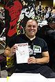 LBCC 2013 - Mark Texeira (11027625916).jpg