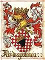 LDAM (f. 029) Rei da Polonia.jpg