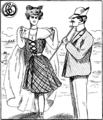 LE COSTUME A LA MODE1905.png