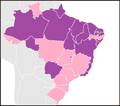 LGBT adoption in Brazil.png