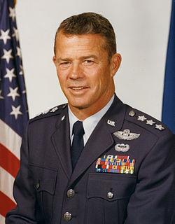 Kenneth L. Tallman United States general