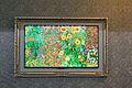 LG Blidschirm (9701566316).jpg