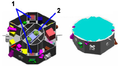 LISA-Pathfinder-cutaway-view-with-and-without-solar-array.png