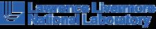 225px llnl logo