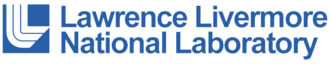 Lawrence Livermore National Laboratory - Image: LLNL logo