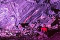 LLechwedd Slate Caverns (21915335611).jpg
