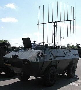 LOV-T1 Hrvatske vojske.JPG