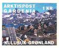LPG-Arktispost.png