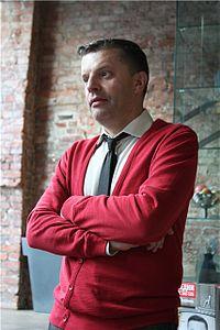 http://upload.wikimedia.org/wikipedia/commons/thumb/a/ae/LParfenov-2010.jpg/200px-LParfenov-2010.jpg