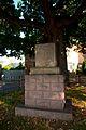 LSA Brachwitz Kriegerdenkmal (1).jpg