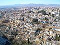 La Alhambra de Granada-Espana0181.JPG