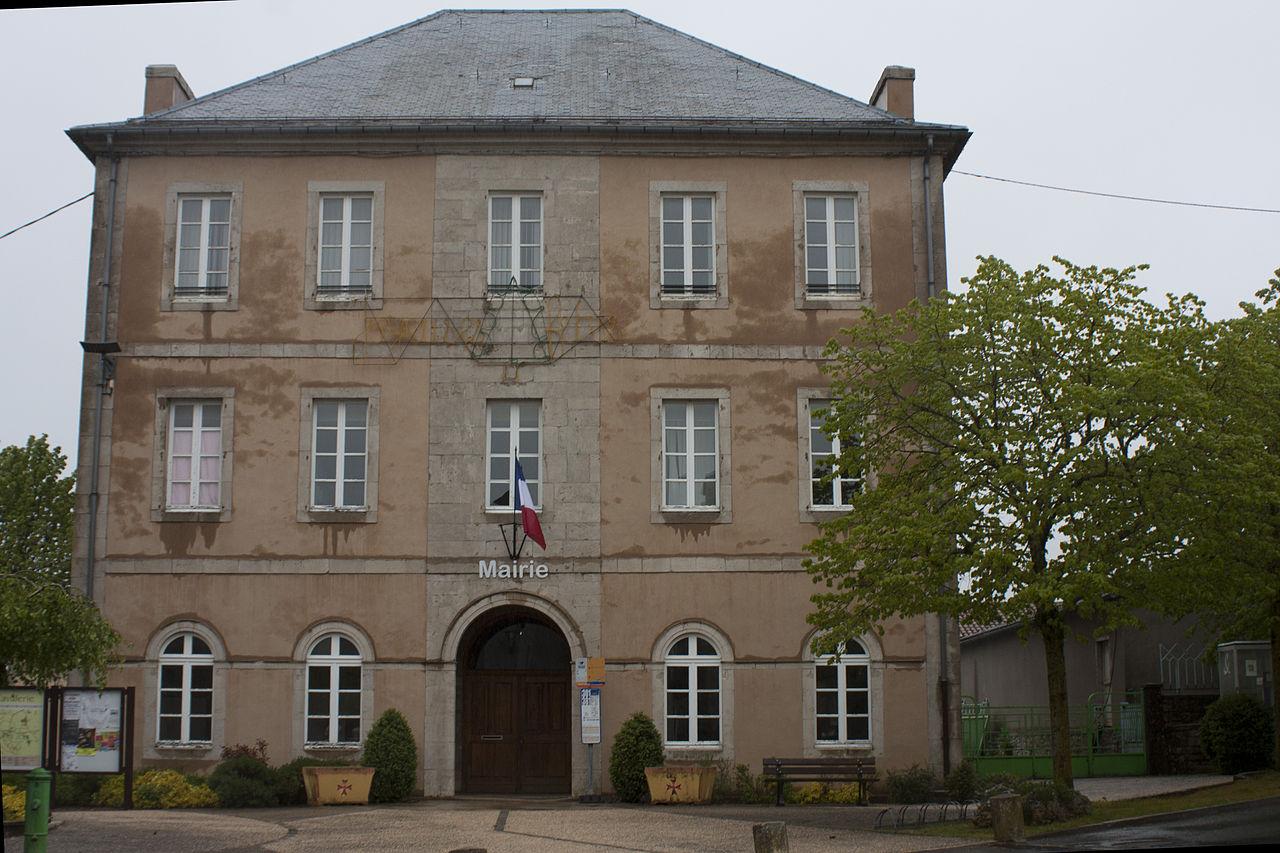 La Cavalerie-Mairie-20150515.jpg