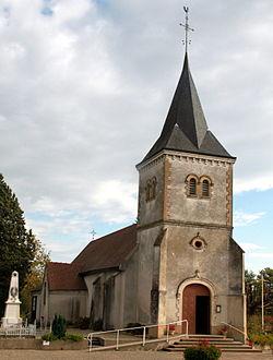 La Chaux Kirche.jpg