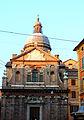 La Chiesa del Voto Modena.jpg