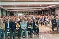 La España Viva en Valencia (44641239065).jpg