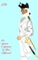 La Fère 53RI 1779.png