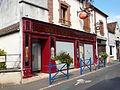 La Grande-Paroisse-FR-77-commerce-42.jpg