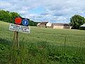 La Grande-Paroisse-FR-77-ferme de la Colonne-03.jpg