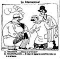 La Internacional, de Tovar, La Voz, 12 de abril de 1921.jpg
