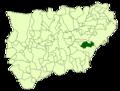 La Iruela - Location.png