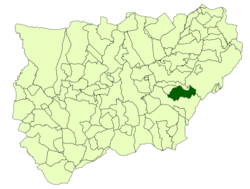 La Iruela - Location.png