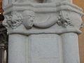 La Martyre (29) Église Saint-Salomon Intérieur 13.JPG