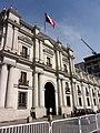 La Moneda -f4.jpg