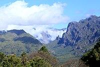 La Palma - El Paso - Idafe + Caldera de Taburiente (LP-3) 01 ies.jpg
