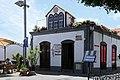 La Palma - Santa Cruz - Plaza Santa Domingo 06 ies.jpg