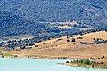 La Presa al fondo - panoramio (1).jpg