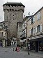 La Souterraine (Creuse) (27387250893).jpg