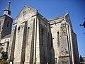 La Souterraine - église Notre-Dame (19).jpg