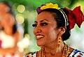 La boda Yucateca - Jarana en Hocaba 06.jpg