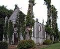 La chapelle Sainte Marthe - Le Catelet - panoramio.jpg