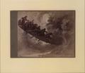 La chasse galerie (HS85-10-17868) original.tif
