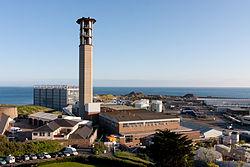 La collette power station.JPG