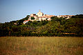 La colline de Teyran.jpg